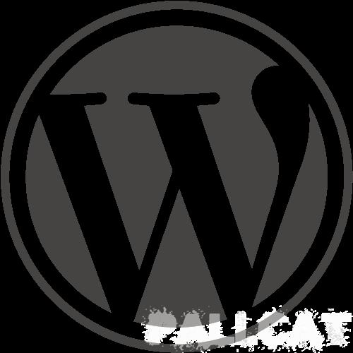 Com migrar un WordPress i no morir en l'intent :)