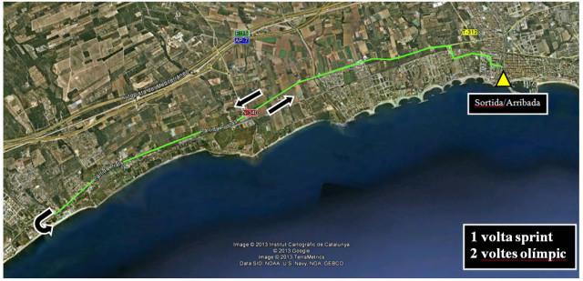 mapa_bike