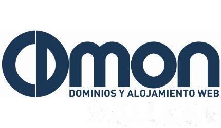 Migració de Nominalia a CDmon